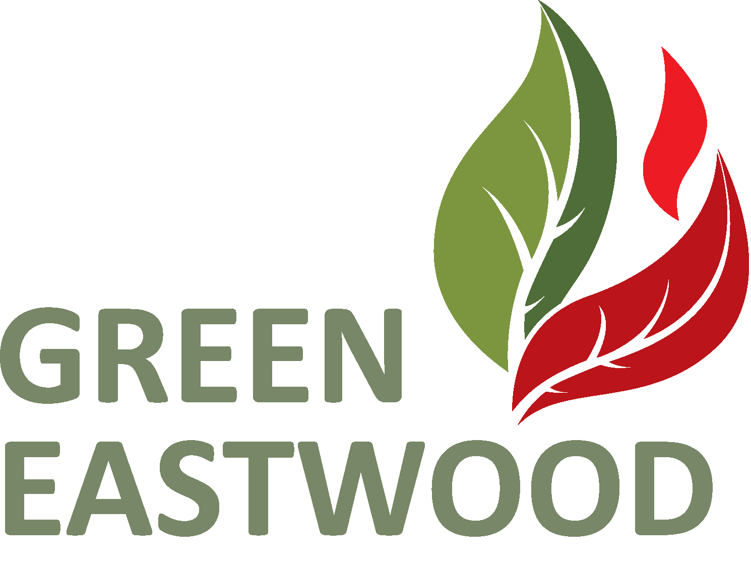 Green Eastwood Sdn Bhd
